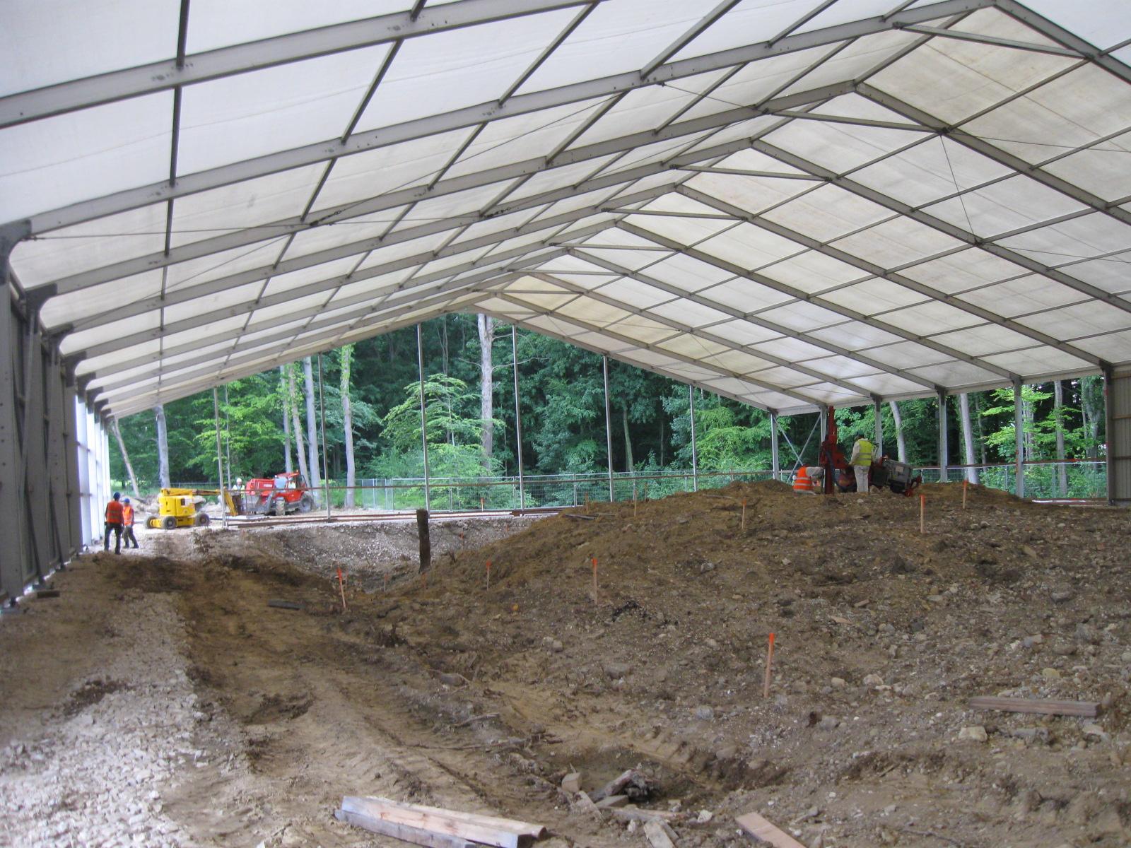 Juli 2011